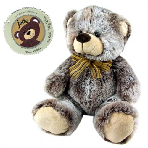 Order Teddy Online