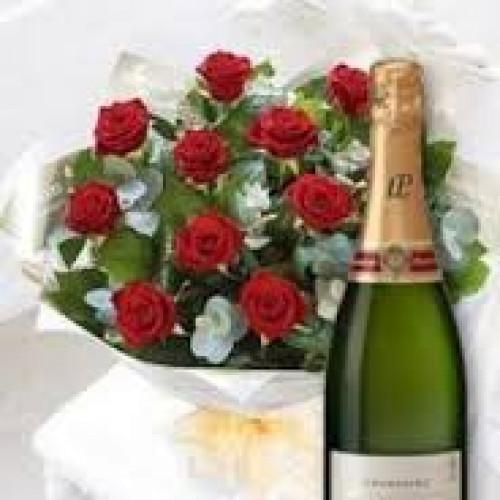 order-valentines-flowers-galway